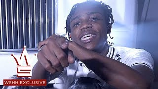 """22Gz """"Blicky Da Blicky"""" (WSHH Exclusive - Official Music Video)"""