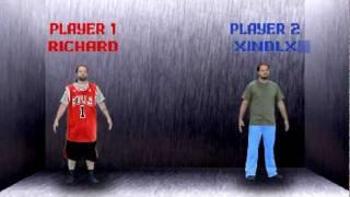 Kryštof a Xindl X - DigiHrách - Remix (Official)