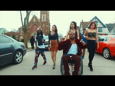 Top 10 Most Popular Milwaukee Songs