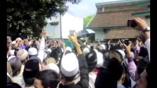 preview picture of video 'Selamat Jalan Mbah Basyir'
