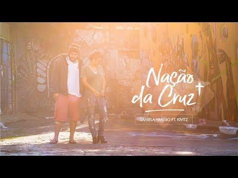 Música Abril (feat. Vitor Kivitz)