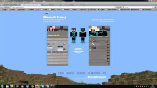 LB Photo Realism Texturpack Installieren Most Popular Videos - Minecraft name andern deutsch