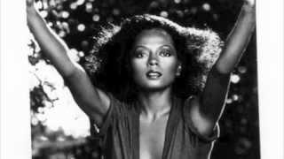 Diana Ross The Boss (Dimitri From Paris Remix)