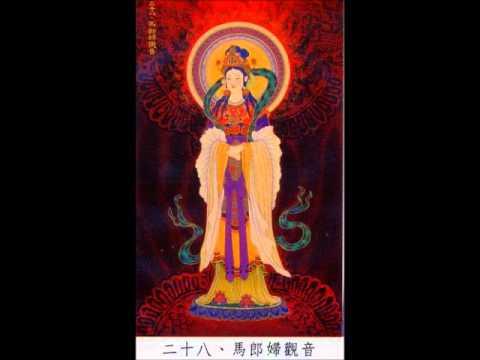 45/143-Thiền Định Ba La Mật (Lục Độ)-Phật Học Phổ Thông-HT Thích Thiện Hoa
