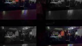 Video Pomalá (ukázka)