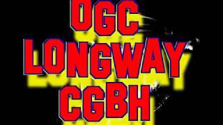 OGC LONGWAY CGBH