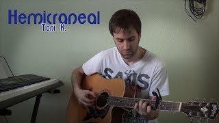 Hemicraneal - Estopa (Cover)