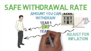 Retirement 101 (Retirement Basics 2/2)