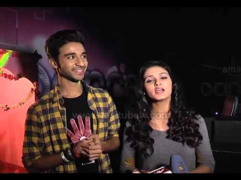 Dance Plus(Dance +) Season 3: Host Raghav Juyal & Mentor Shakti Mohan's Hilarious Chemistry