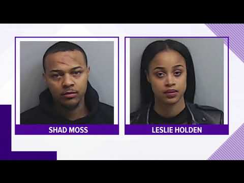 b9668794b7d1 New details released about Bow Wow s arrest