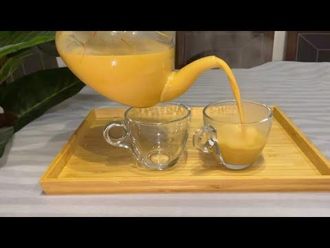 Dr oz zsírégető tea