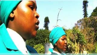 Living Well Ministries - Amanzi Okuphila