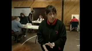 AEC Training Video For Polling Officials (1998)