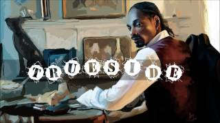 Snoop Dogg - Gangsta Ride
