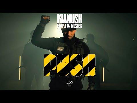 Kianush Push Feat Pa Amp Mosh36 Prodchrizmatic