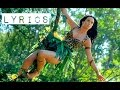Katy Perry - Roar | Lyrics Video