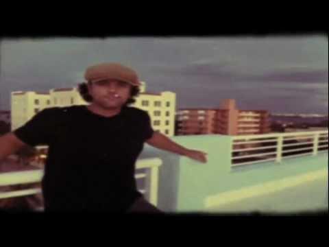 Matt Farr - Music Prophets Music Video