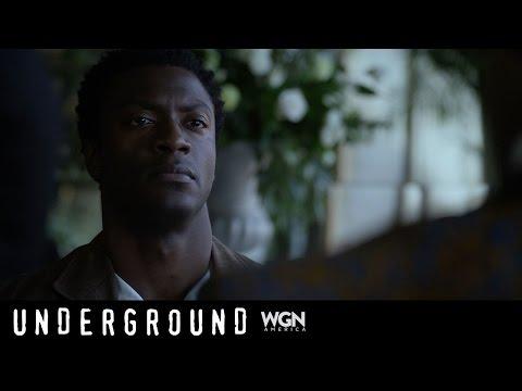 Underground 2.04 (Preview)