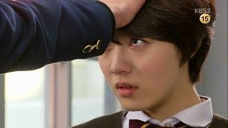 Top  High School Korean Dramas YOU SHOULD NOT MISS