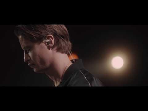 Kygo – Permanent Video