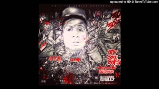 Lil Durk Ft. Lil Reese - Competition (Instrumental)   HQ + Download Link