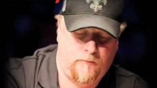 Joe Cada: CPTV Interviews The Reigning WSOP Main Event Champion