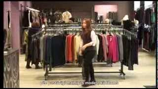 Second hand магазин «Шмотка»