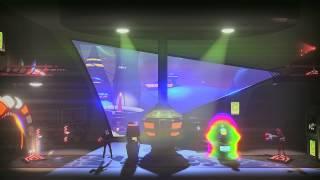 videó Headlander