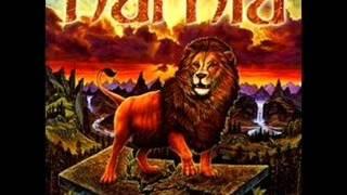 Narnia- The Awakening