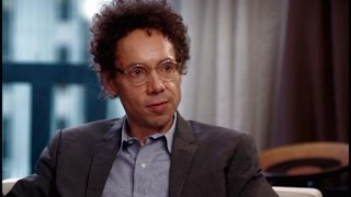 Malcolm Gladwell: Football Is An Abomination