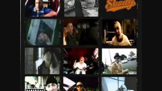 Eminem - Still Number One