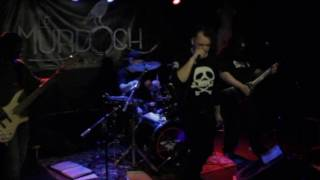 Mother (Danzig) -  November Gods