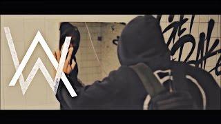Alan Walker - Hope ft. Emmy [ Music Video ]