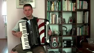 Narozeninová, J.Uhlíř a Z.Svěrák