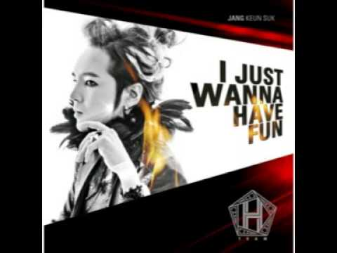 Team H -- What is Your Name (audio)
