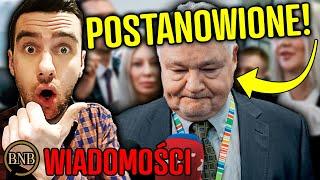 NBP zdecydowało! Euro NIGDY nie wejdzie do Polski | WIADOMOŚCI