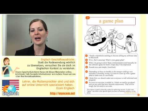 Business plan schreiben leicht gemacht in english