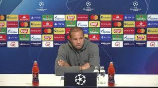 ? Voorbeschouwing KAA Gent - Dynamo Kyiv
