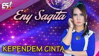 Eny Sagita – Kependem Cinta [OFFICIAL]