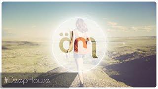 Martin Garrix - Now That I've Found You (Tim Franklin Remix)