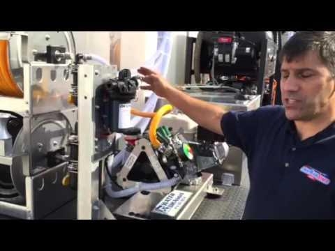 Pressure Washer Repair Videos Part Repair Power Wash