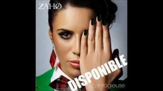 Zaho 911  Officiel )