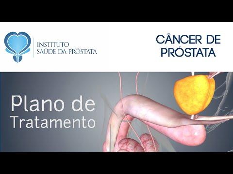 Prostatite como reconhecer uma infecção