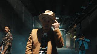 تحميل اغاني SIMON「Eyes feat. IO & RYKEY」Music video MP3