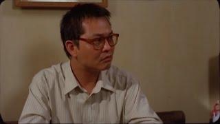 Phim Tết 2017 | Hoa Đào | Phim Tết Việt Nam Mới Hay Nhất
