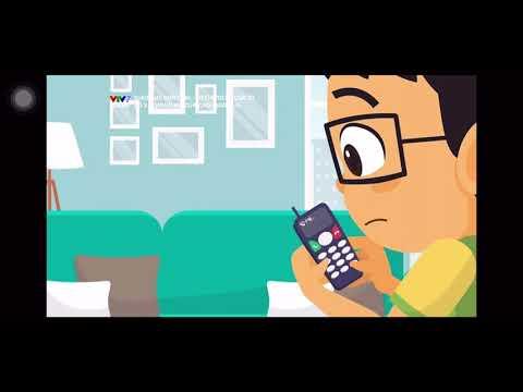Bài học khối Mẫu giáo lớn: Giáo dục trẻ khi ở nhà một mình