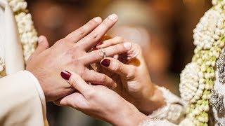 Baru Seminggu Menikah, Suami Ceraikan Istri karena Tumbuh Jenggot