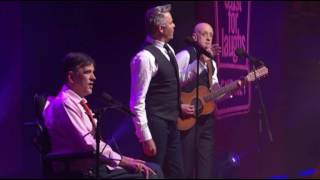 Just For Laughs Australia DAAS