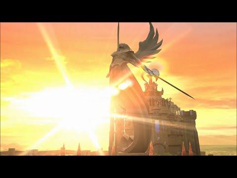 Обзор герои меча и магии 5