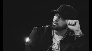 Eminem sat down with Sway for an exclusive interview for his tenth studio album, Kamikaze.  This is Part Two.  Kamikaze is out now: http://shady.sr/Kamikaze  http://eminem.com http://facebook.com/eminem http://twitter.com/eminem http://instagram.com/eminem http://eminem.tumblr.com  http://shadyrecords.com http://facebook.com/shadyrecords http://twitter.com/shadyrecords http://instagram.com/shadyrecords http://trustshady.tumblr.com